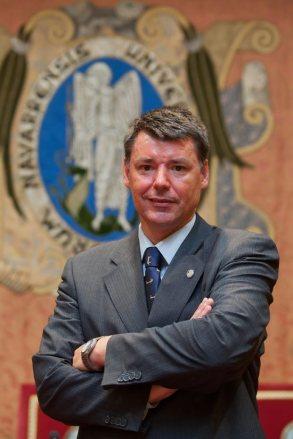 Foto Carlos Mata Induráin