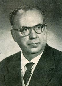Manuel Iribarren Paternáin
