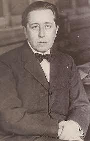 Gabriel Miró