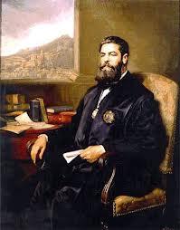 Joaquín Costa