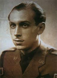 Rafael García Serrano