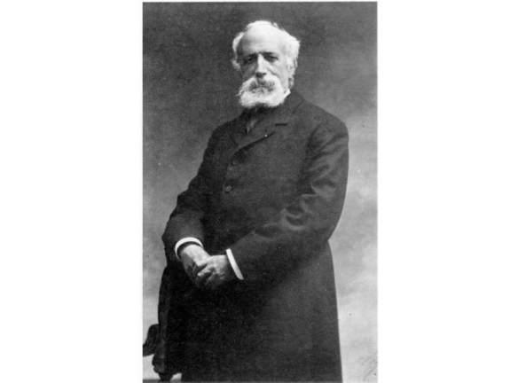 Juan Iturralde y Suit