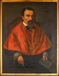 Juan Cortada y Sala