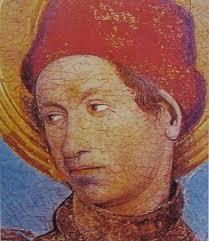 Carlos, Príncipe de Viana