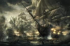 Armada contra Inglaterra