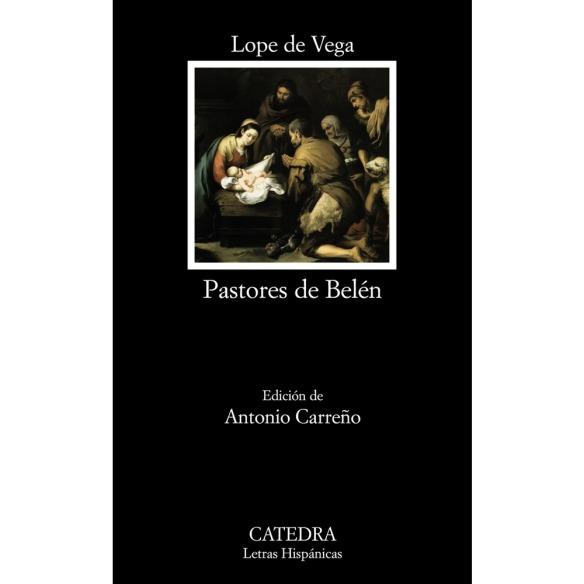 Pastores de Belén, de Lope de Vega