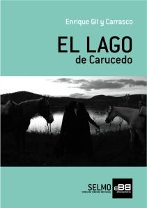 El lago de Carucedo, de Gil y Carrasco