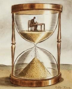 Tempo narrativo