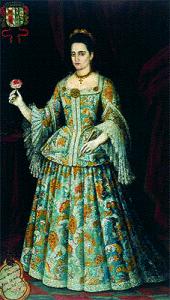 Marta de Nevares