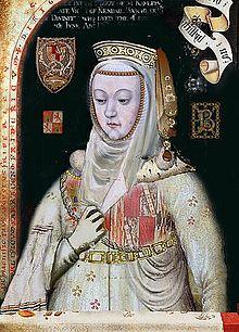 Blanca II de Navarra