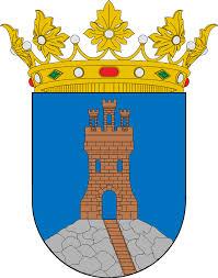 Escudo de Lerín