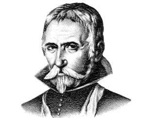 Guillén de Castro