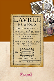 Laurel de Apolo