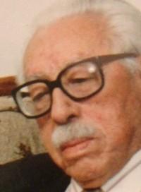 Armando Soriano Badani