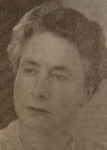 Olga Bruzzone
