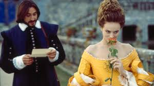 Teodoro y Diana