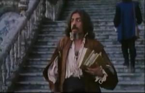 Tristán (Fernando Conde)
