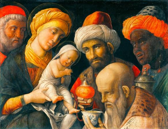 Andrea-Mantegna-Adoracion-reyes-magos-oriente