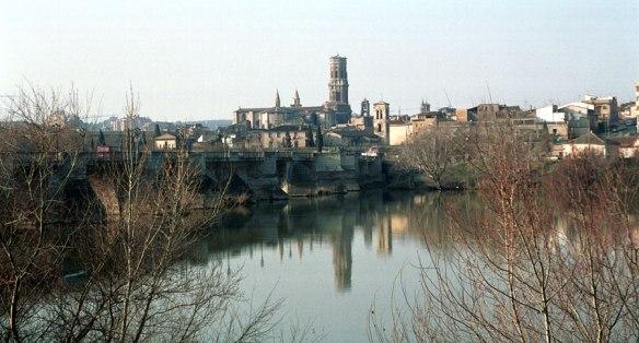 Tudela (Navarra)