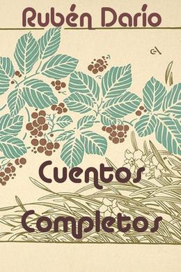Ruben_CubiertaCuentos