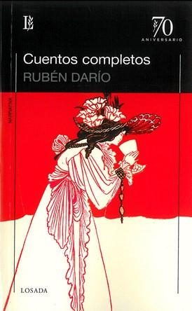 Ruben_CuentosLosada