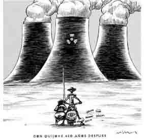 DonQuijote_energia-nuclear.jpg