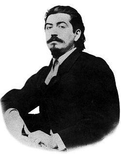 Guillermo Matta