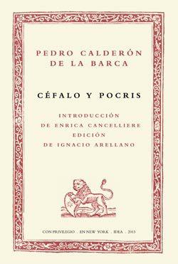 CefaloyPocris.jpg