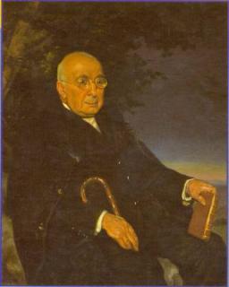 Arturo Campión