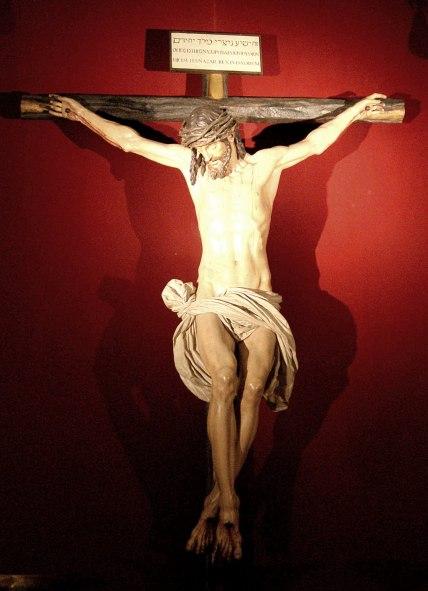 CristoCrucificado.JPG