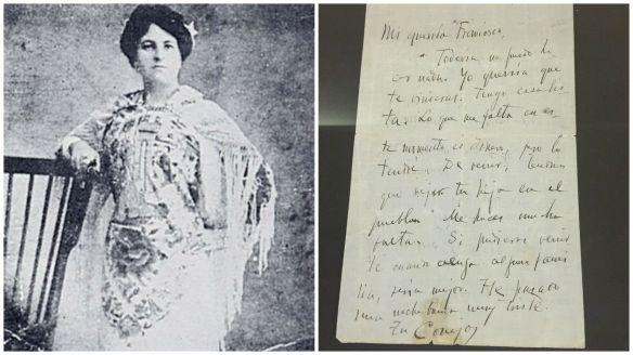 FranciscaSanchez