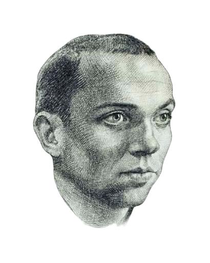 Miguel-Hernandez2
