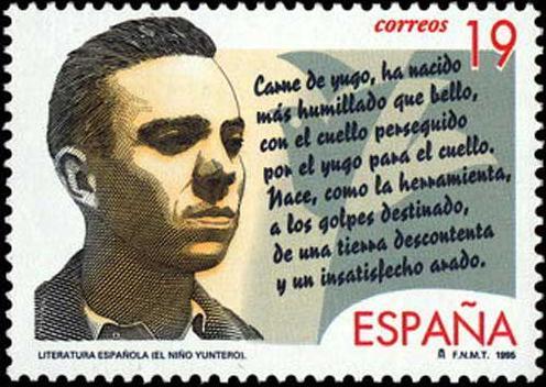 MiguelHernandez2