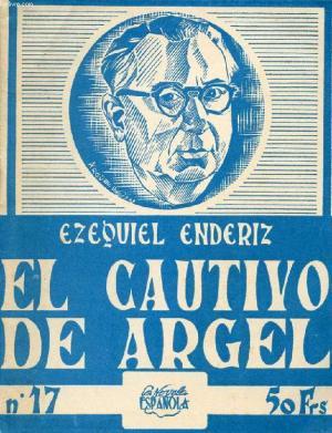 ElCautivodeArgel