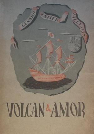 VolcanDeAmor_Vallejos