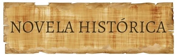 NovelaHistorica