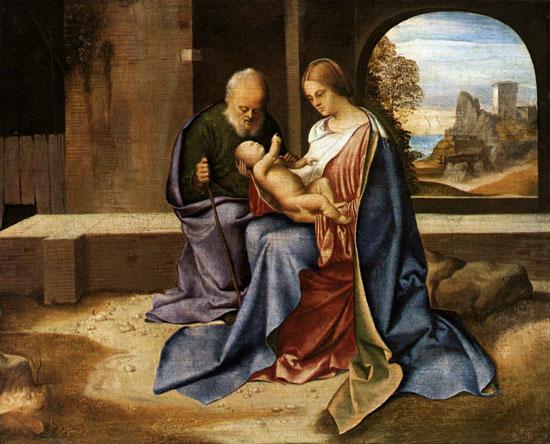 SagradaFamilia_Giorgione.jpg