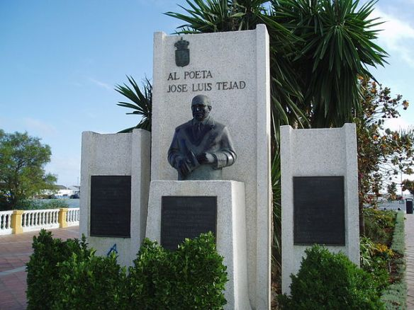 Monumento_Tejada