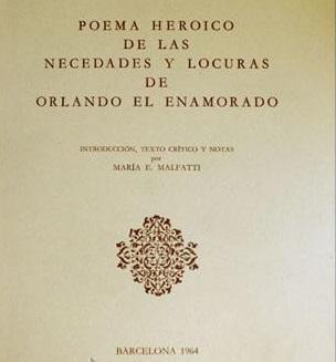 Quevedo_PoemaHeroico