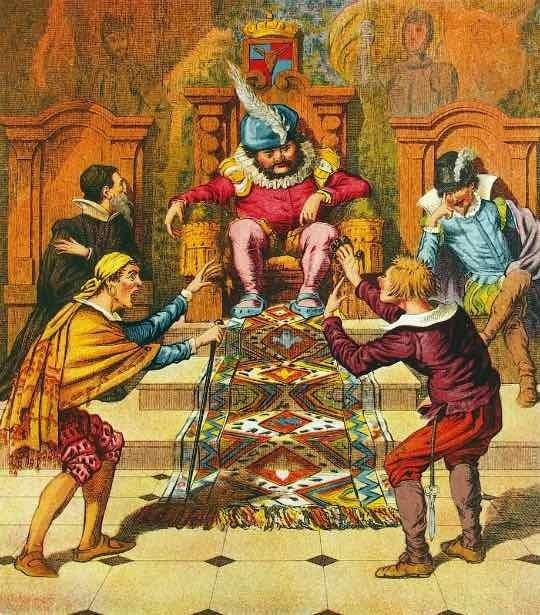 u00abdon quijote y sancho panza en el castillo del duque u00bb de jos u00e9 robre u00f1o  valoraci u00f3n final