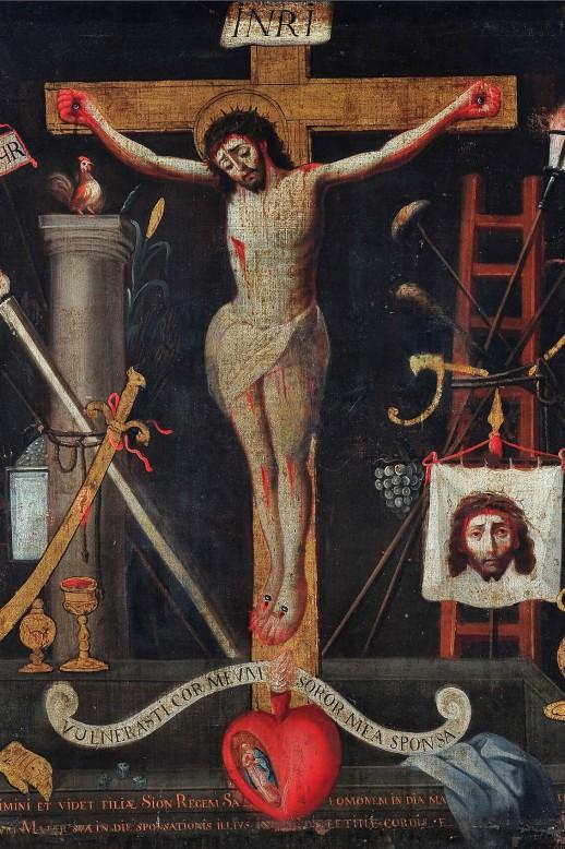 cristo-con-los-instrumentos-de-la-pasion-coleccion-de-arte-virreinal-y-siglo-xix-museo-amparo-puebla