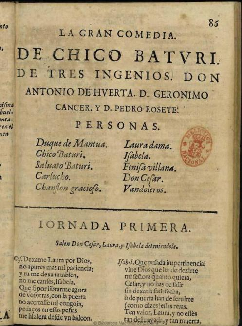 ChicoBaturi