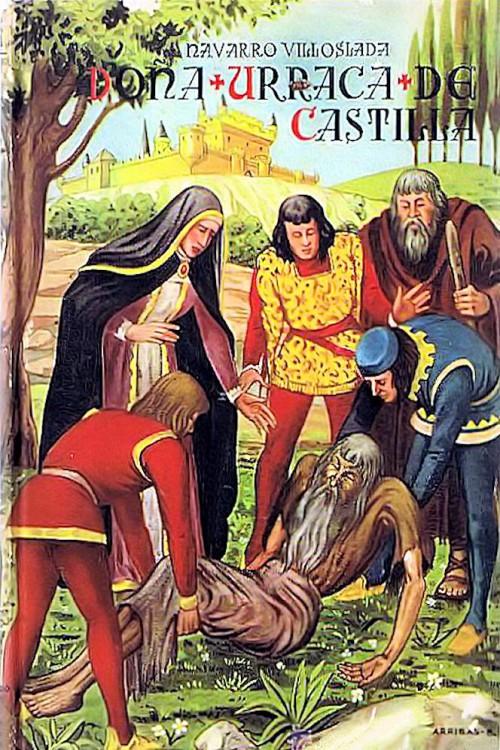 Dona-Urraca-de-Castilla-3