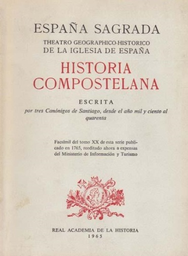 HistoriaCompostelana.jpg