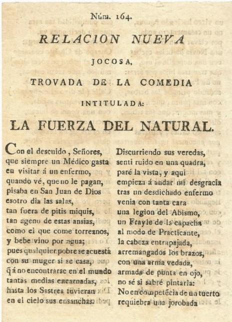 LaFuerzaDelNatural