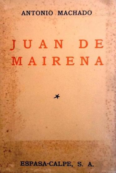 JuandeMairena1936
