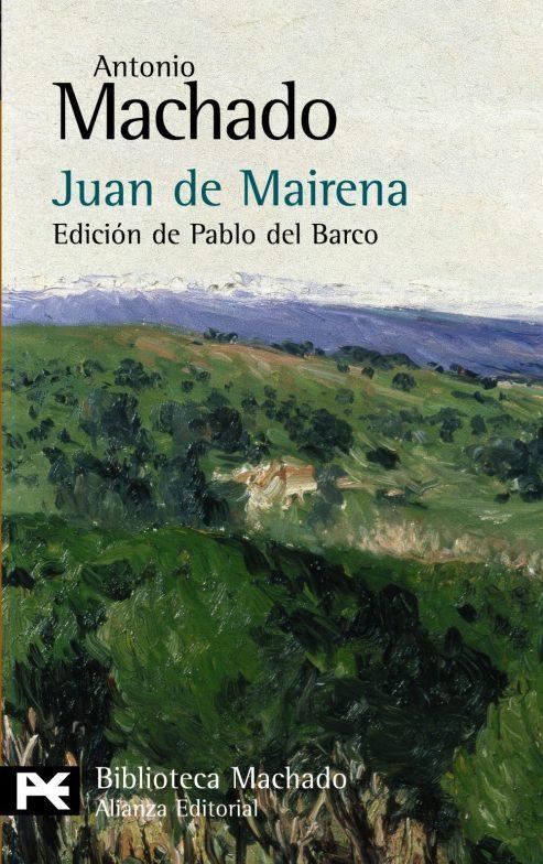 JuandeMairena2.jpg