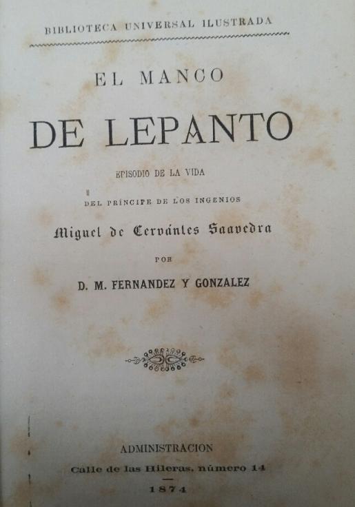 MancodeLepanto1