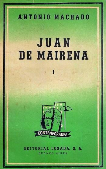 JuandeMairena