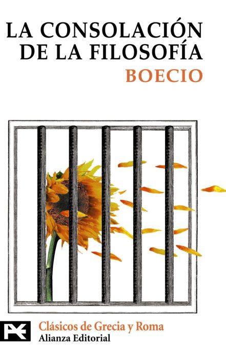Boecio